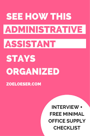 best 25 legal administrative assistant ideas on pinterest