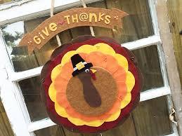 4 felt thanksgiving crafts kunin felt