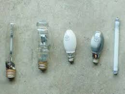 where can i recycle light bulbs recycling fluorescent lightbulbs pensacola recycling inc