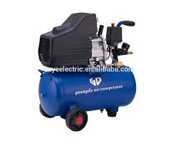 25l 2hp air compressor zbm25 view portable air compressor