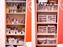 Best  Organize Bathroom Closet Ideas On Pinterest Medication - Bathroom closet design