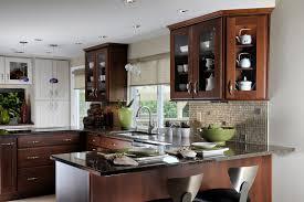 tag for kitchen cabinet design ideas home nanilumi small gallery kitchen design my kitchen interior mykitcheninterior
