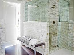 bathroom 35 small master bathroom ideas shower only with
