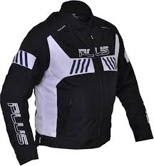 motorbike apparel plus racing gear motorbike apparel u0026 equipment