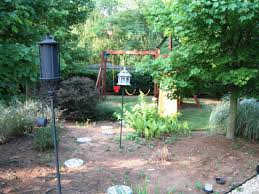 Beautiful Backyard Ideas Beautiful Backyards And Gardens Biblio Homes Creative
