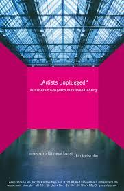 K He Aktuell Uni Trier Kunstgeschichte Prof Dr Ulrike Gehring
