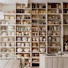 cool kitchen storage ideas 25 awesome kitchen storage ideas