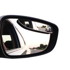 Driving Blind Spot Check Amazon Com Blind Spot Mirrors Long Design Car Mirror For Blind