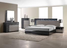 Wholesale Interiors Bedroom Furniture Ultra Modern Bedroom Furniture Expansive