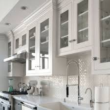 custom kitchen cabinet doors perth kitchen cabinet makers perth custom kitchen cabinets perth