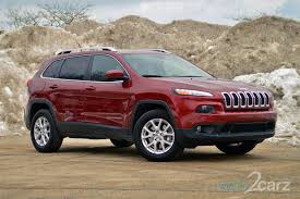 jeep cherokee 2015 price 2015 jeep cherokee latitude 4x4 great price for a great suv