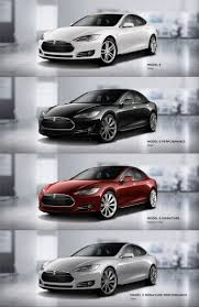 tesla model r best 25 tesla s ideas on pinterest tesla models tesla car