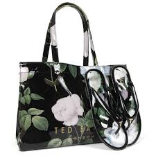 flip flop bag ted baker vickay distinguishing flip flop shopper set masdings