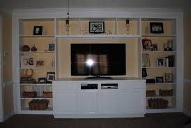 cherry wood corner bookcase great ideas for installing cherry entertainment center indoor