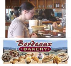 cuisine plus bordeaux bordeaux bakery emerge supported employment trust