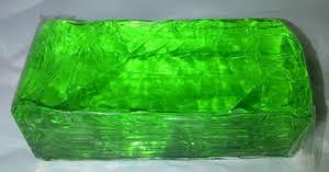 Sabun Ijo review sabun hijau antiseptik untuk menghilangkan penyakit kulit
