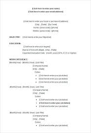 resume format in word file 2007 state free downloadable resume templates for microsoft word medicina