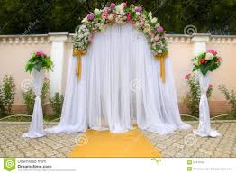 wedding arches in church wedding flowers flowers for wedding arches