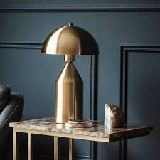 coolest lamps bedside lamps and lights notonthehighstreet com