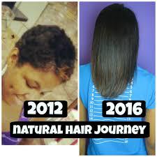 natural hair no heat challenge natural hair journey 4 years length check 1 year no heat