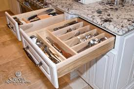 photo gallery of kitchen cabinet details custom cabinetry u0026 drawers