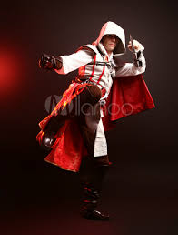spirit halloween assassin s creed creed halloween