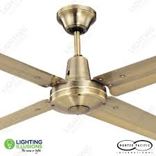 Brass Ceiling Fans With Lights by Pacific Ceiling Fans Collection Ceiling