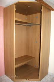 bureau dangle bureau d angle ikea armoire duangle ikea hopen with ikea dressing