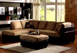 macys furniture sofa and olive green or leather set together with