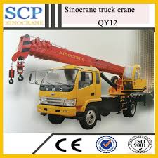 china cost effective product truck crane mobile crane 30 ton for