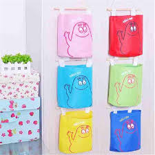 Hanging Wall Organizer Compare Prices On Hanging Wall Pocket Storage Organizer Online