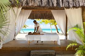 jamaica hotels all inclusive vacation resorts at negril jamaica