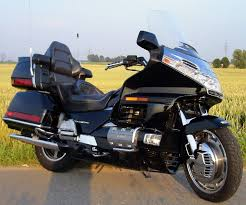 honda gl1500 goldwing 93 00 clymer repair manual ever a download
