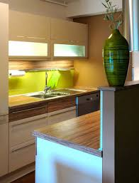 small kitchen cabinet design ideas small kitchen design kitchen cabinet design in kuala lumpur
