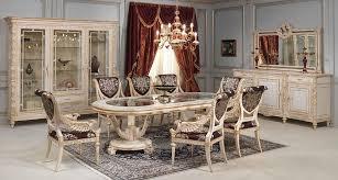 luxury dining room sets interior design 21 luxury dining room furniture interior designs