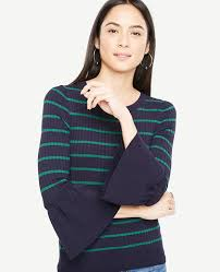 s sweaters on sale cozy for less