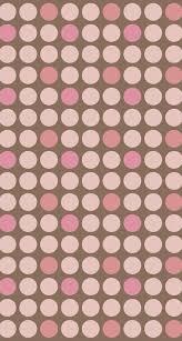 Polka Dot Wallpaper 49 Best Backgrounds Images On Pinterest Wallpaper Backgrounds