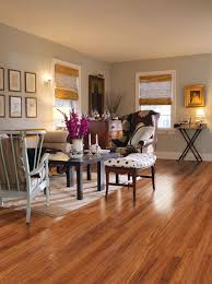 Laminated Floor Boards Flooring Wood Or Wooden Laminate Floor Boards Close Up Royalty With