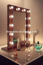 Home Depot Mirrors U2013 Caaglop Magnificent Light Bulb Mirror Pictures Inspiration