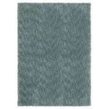 Blue And Grey Area Rug Blue Area Rugs Rugs The Home Depot