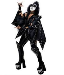 Quality Halloween Costumes 2010 U0027s Expensive Halloween Costumes Pages
