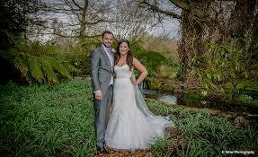 Wedding Venues In Hampshire Barns Rivervale Barn Hampshire Venue