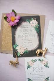 43 best invitations images on pinterest invitation cards