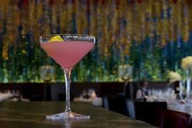 Patio Bars Dallas The Best Bars In Dallas D Magazine