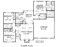 deming house plans floor plans architectural drawings blueprints