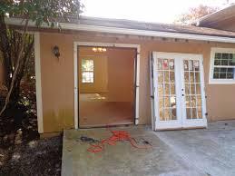 realty gurus local affordable residential remodeling repairs