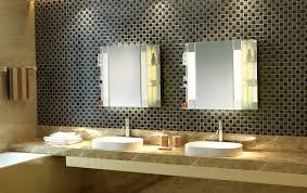 Bathroom Mirrors Cabinets Glass Display Cabinet Bathroom Glass Mirror Door Cabinets