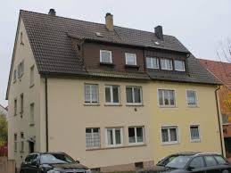 Post Bad Cannstatt Grundstück Zum Verkauf Stuttgart Mapio Net
