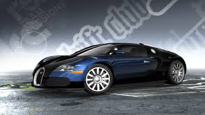 latest bugatti bugatti veyron 16 4 need for speed wiki fandom powered by wikia