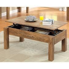 pull up coffee table coffee table pull up coffee table dark wood topretro retro
